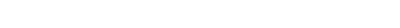 Gile Bae Logo